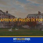 12 países para aprender inglés de forma económica