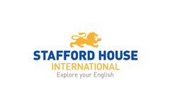 logo Stafford House