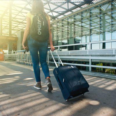 fotolanding-maletas