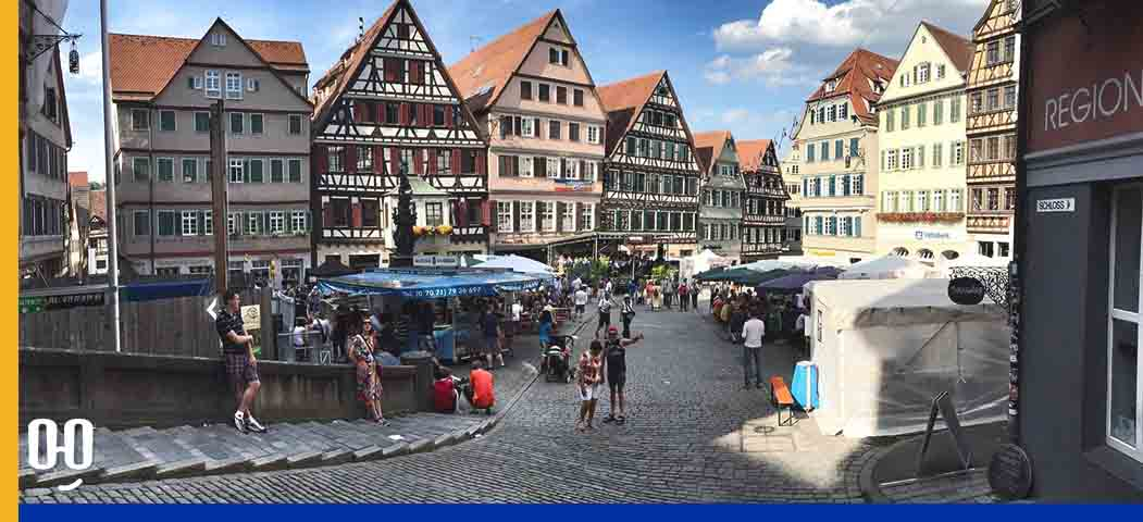 aprender-ingles-en-alemania