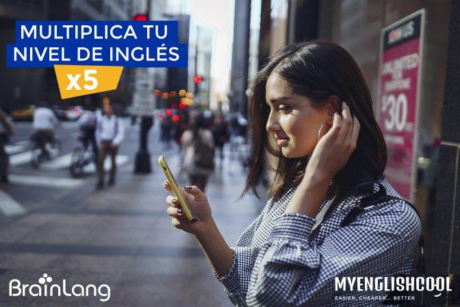 brainlang-myenglish-3